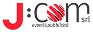 J:com – Eventi e pubblicità